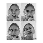 nindyasyh's Profile Photo