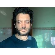 wshoaib's Profile Photo