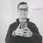 Ahgeemy's Profile Photo