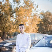 husam581's Profile Photo