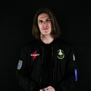 runOcram's Profile Photo