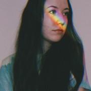 alibiii_'s Profile Photo