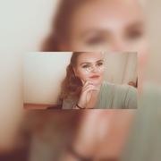 michelles11's Profile Photo