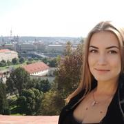 natallieness's Profile Photo