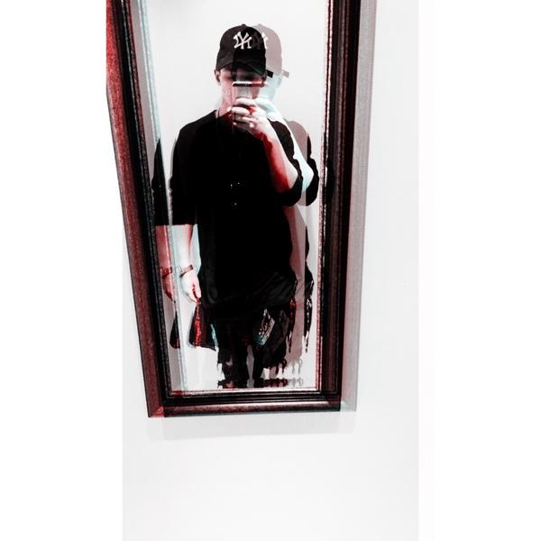 Seanlol99's Profile Photo