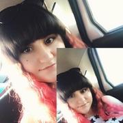id267339254's Profile Photo