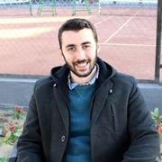 MahmoudGhobashy's Profile Photo