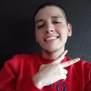 Tony_Henderson_Smith's Profile Photo