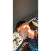 mergim__7's Profile Photo
