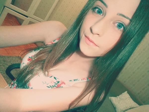 martyna122345's Profile Photo