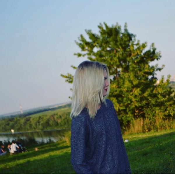 Alevtina__'s Profile Photo