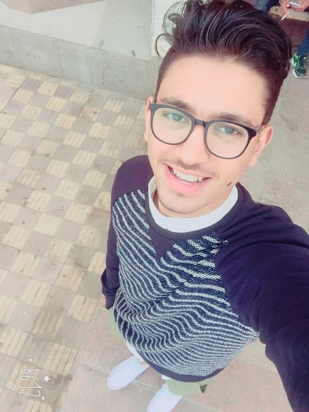 mostafaeldormo8's Profile Photo