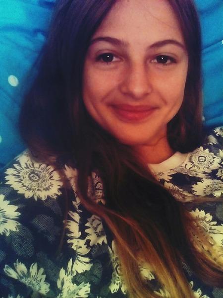 IoneliaBl's Profile Photo