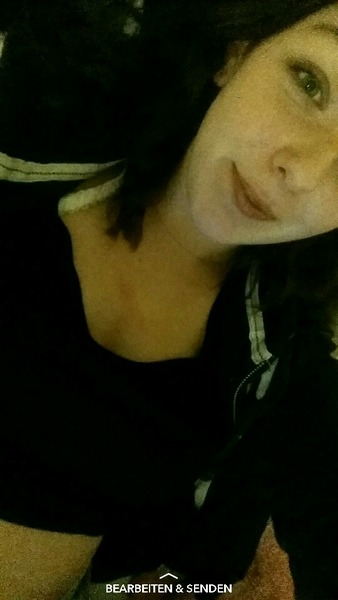 LarissaMariaHerzogenrath's Profile Photo