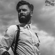 VictorDyagilev's Profile Photo