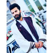 HasnainSheikh743's Profile Photo