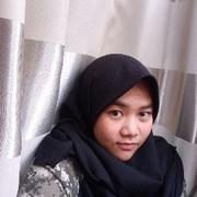 TarisaNurulS's Profile Photo