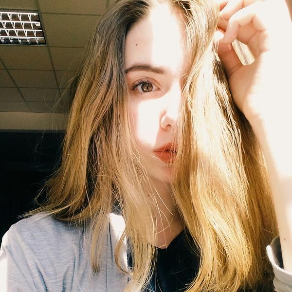 IraFill's Profile Photo