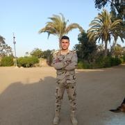 AhmedKapo717's Profile Photo