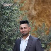 QuSaI0047's Profile Photo