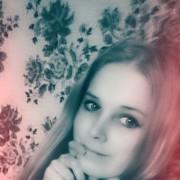 Tanya8966's Profile Photo