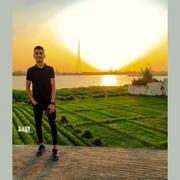 Abdalla__3atia's Profile Photo
