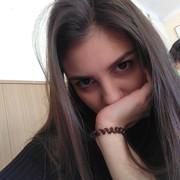 Karina_ee's Profile Photo