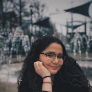 lauracarbotti's Profile Photo