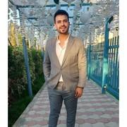 ahmedhanfy1's Profile Photo