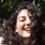 meltemuysal5's Profile Photo