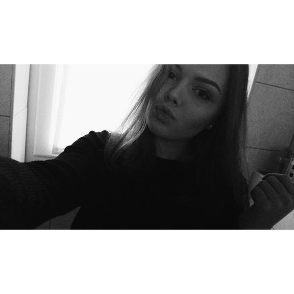anastasia_21griffey's Profile Photo