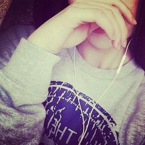marishka_10's Profile Photo