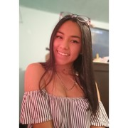 mairimrivera's Profile Photo