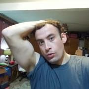 justineider's Profile Photo