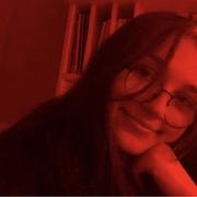 RuzgarTesssla's Profile Photo