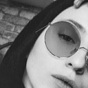 Darginkaa05's Profile Photo