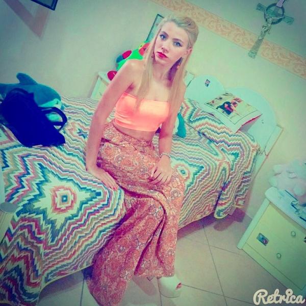 AngelaLongo97's Profile Photo