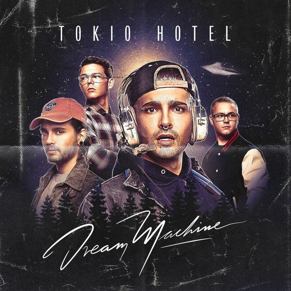 TokioHotel_ZFT's Profile Photo