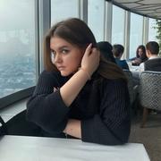 nastia_DRAGON's Profile Photo