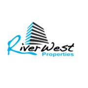 riverwestpropertiesbh0622's Profile Photo