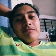 Jonhs11's Profile Photo
