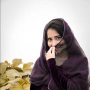 ArshmaWaqar's Profile Photo