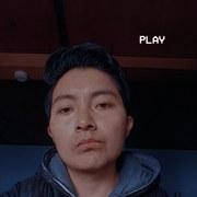 CarlossQuispe's Profile Photo