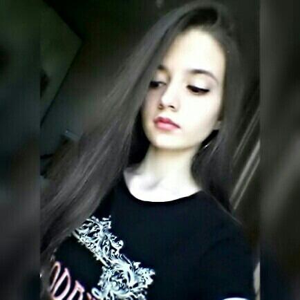 diclejames's Profile Photo