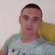 Deniszxc's Profile Photo