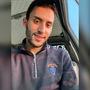 Abdullah_mo2men's Profile Photo