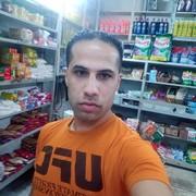 mohamedtalat425's Profile Photo