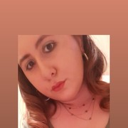 sabrinaalati3009's Profile Photo