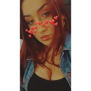 nena010901's Profile Photo