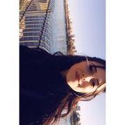 beyzasyler0's Profile Photo